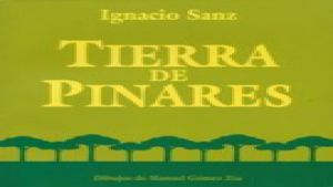 tierra de pinares, pinetrees sea
